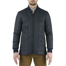 Beretta Man's Nylon Shooting Jacket