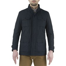 Beretta Man's Tech Field Jacket
