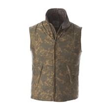 Beretta Man's Urban Camo Vest