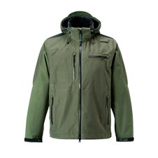 Beretta Paclite® Plus Jacket