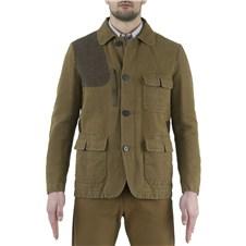 Beretta Man's Sport Coat