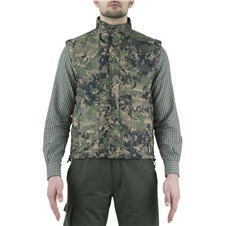 Beretta Veste New BIS Windstopper® (S, XXL)