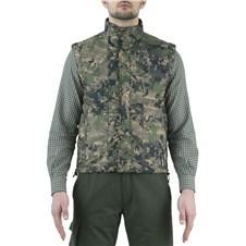 Beretta BIS Windstopper® Vest (S, XXL)