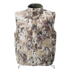 Beretta Gilet New BIS Windstopper®