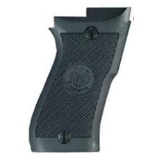 Beretta Empuñadura derecha 87 TARGET