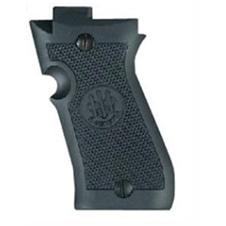 Beretta Empuñadura izquierda 87 TARGET