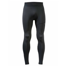 Body Mapping Warm Pant