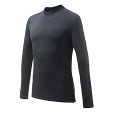 Avio Baselayer