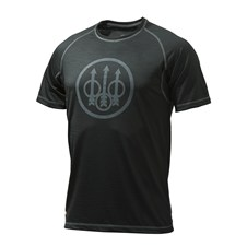 Beretta B - WonderWool Warm S/S T - Shirt