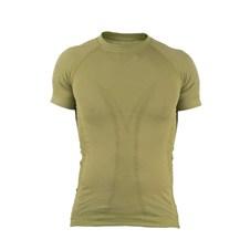 Beretta Seamless T-shirt - Sand