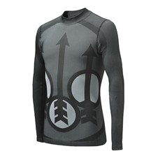 Beretta Beretta PP Tech Long Sleeves