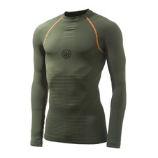 Beretta Body Mapping 3D L/S