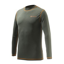 Merino Base Layer L/S