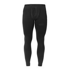 Beretta Long Pant Underwear