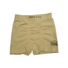 Beretta Boxer in Meryl Microfiber Sand