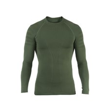 LS Underwear Technical T-Shirt