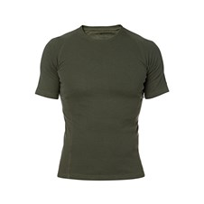 Beretta BZero Short Sleeves T - Shirt
