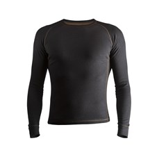 BZero Long Sleeves T - Shirt (Tamaño XS)
