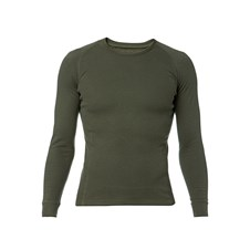 Beretta BZero Long Sleeves T - Shirt