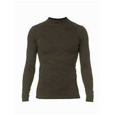 BZero T - Shirt Turtleneck  (XS, XXL y 3XL)