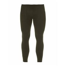 BZero Pants (XS, S)