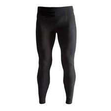Beretta BZero Pants