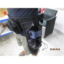 Pro Series Shooting Belt