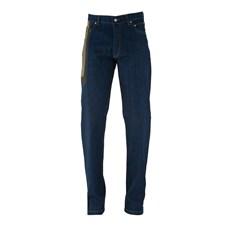 Beretta Field Jeans