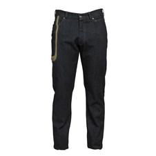 Beretta Uniform Jeans