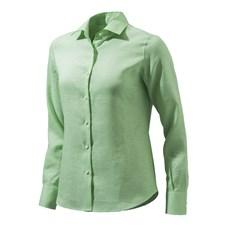 Beretta Women's Shirt