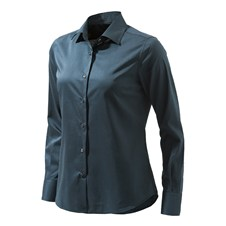 Beretta Women's Shirt