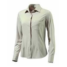 Beretta Merino Wool By Reda Women's Shirt