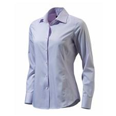 Beretta Woman's Classic Shirt