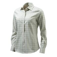 Beretta Camicia Donna Classic