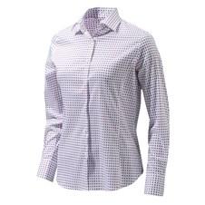 Beretta Women's Calla Classic Shirt