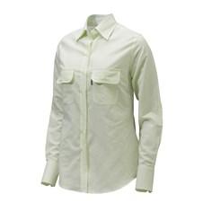 Camisa Mujer Serengeti