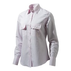 Beretta Women's Serengeti Shirt