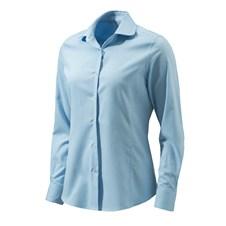 Beretta Camicia da Donna Corolla