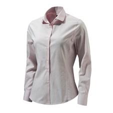 Beretta Women's Classic Shirt