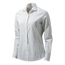 Beretta Camicia Donna Classica