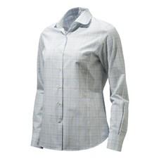 Beretta Women's Corolla Shirt