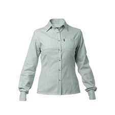 Beretta Woman's Sport Classic Button Down Shirt