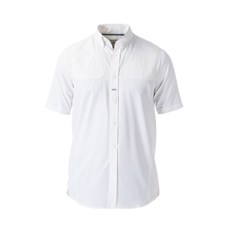Beretta V2 - Tech Shooting Shirt Short Sleeves