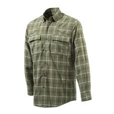 Beretta Camicia Quick Dry (Taglie M, XXL)