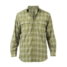 Beretta Quick Dry Shirt (Sizes M, L)