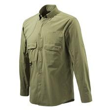 Beretta Quick Dry Shirt