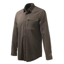 Beretta Storm Shirt