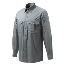 Mortirolo Shirt Long Sleeves