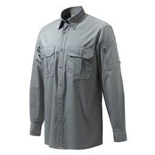 Camisa Mortirolo