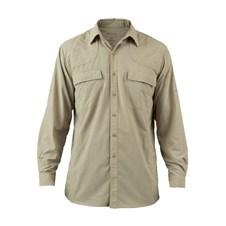Beretta Men's Sport Safari Shirt